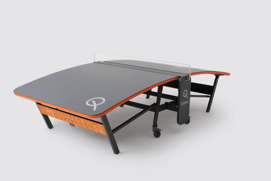 Teq Smart stôl