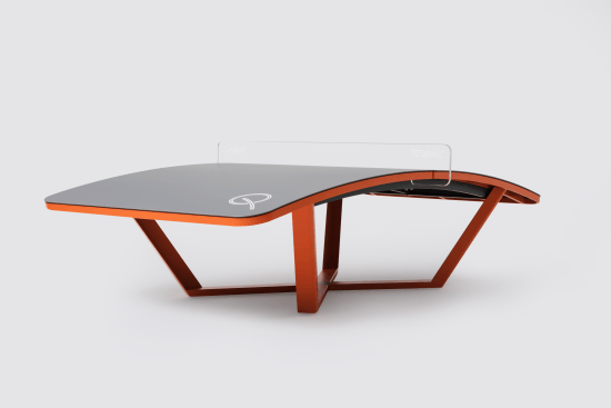 Teq One stôl