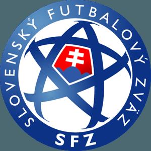 slovensky futbalovy zvaz