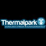 Thermal park
